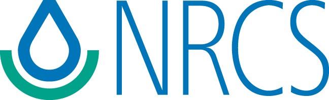 NRCScolor