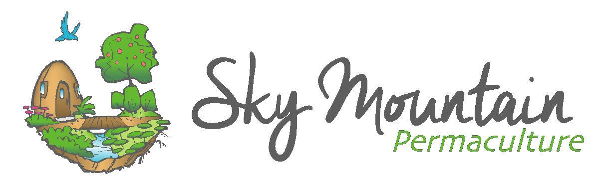 Sky Mt Header-page-001